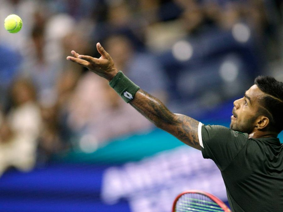ATP Rankings: Sumit Nagal has achieved the career best ranking, got this place