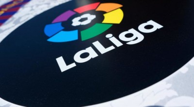 La Liga football school conducts online session in India