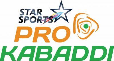 PKL: प्रो कबड्डी लीग में खेले जायेंगे आज दो मुकाबले