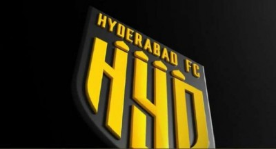 Hyderabad FC tied up with Aridane Santana