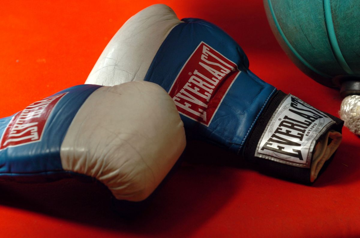 Boxing Worlds: Panghal loses to Zoirov in final, bags silver