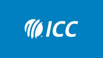 आईसीसी ने इस श्रीलंकाई गेंदबाज पर लगाया एक साल का प्रतिबंध