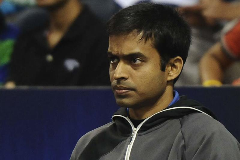 Gopichand feels BWF needs to relook at the qualification system