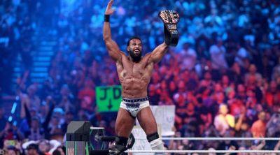 WWE in Saudi Arabia: Jinder Mahal will battle against Randy Orton