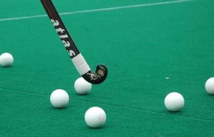FIH हॉकी प्रो लीग के भारत और ग्रेट ब्रिटेन के बीच होने वाले मैच हुए रद्द