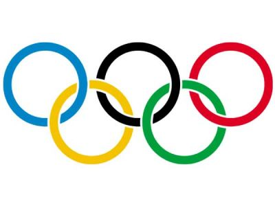 2024 Summer Olympics to be hosted by Paris