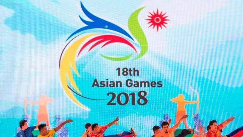Asian games 2018:  Rohit Kumar and Bhagwan Das win bronze in Lightweight Double Sculls Rowing