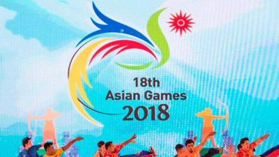 Asian games 2018:  Rohit Kumar and Bhagwan Das win bronze in Lightweight Double Sculls Rowing