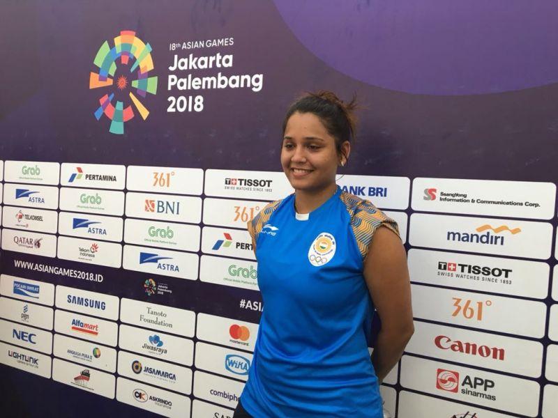 Asian Games 2018: Dipika Pallikal bags a Bronze, PV Sindhu, Saina Nehwal enter quarterfinals