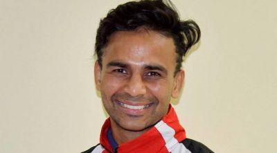 Indian boxer Gaurav Bidhuri to play against Duke Regan in semis of World Boxing Championships