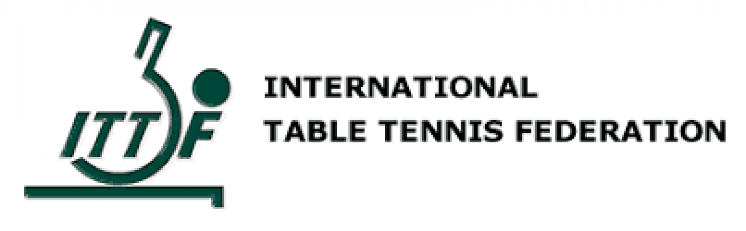 ITTF को टेबल टेनिस के उज्ज्वल भविष्य का भरोसा