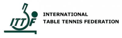 ITTF Confident of Table Tennis bright future