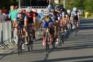 Governmental support is the need of the hour to improve Indians in cycling