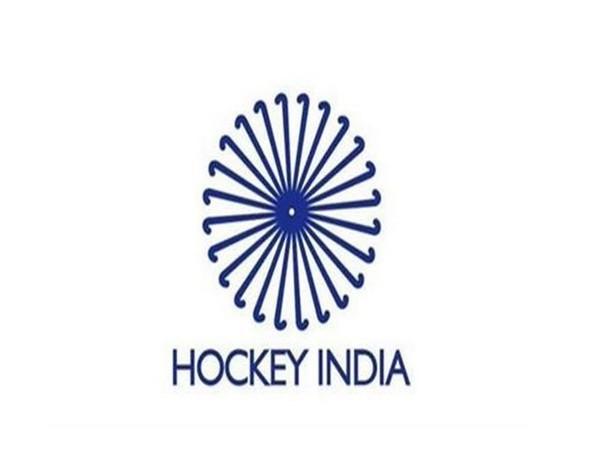 भारतीय महिला हॉकी टीम जर्मनी दौरे के लिए है तैयार