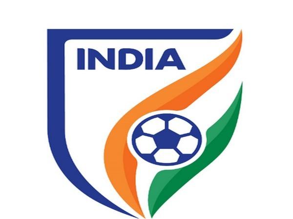 एआईएफएफई नेशंस सीरीज भारतीय टीम का चयन करने के लिए ई-फुटबॉल चैलेंज का करेंगे संचालन