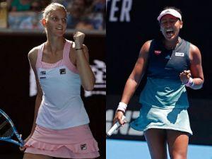 Australian Open 2019: Naomi Osaka enter into final to set up with Petra Kvitova