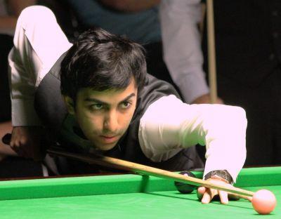 Birthday special: Life story of world champion in billiards, Pankaj Advani