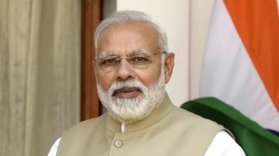 Hima Das' gold win at U20 World Athletics Championships touched me deeply: PM Modi