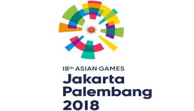 Asian Games 2018 slated to be held at Jakarta, Indonesia, and Palembang