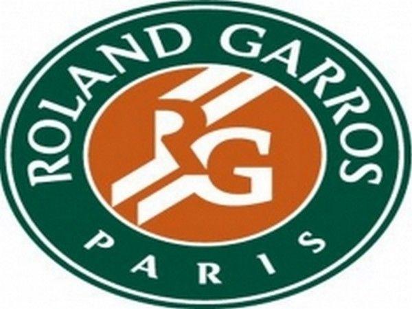 Sharan-Raja to take on Harrison-Venus for quarter final berth of French open