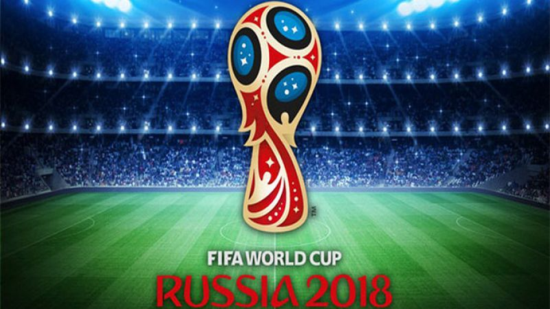 FIFA World Cup 6th Day Preview: 3 matches to be played today