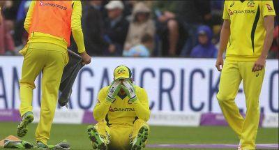 Australia team ranks very low in ODI in last 34 years later