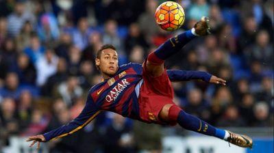 FIFA 2018: Good news for Brazil, Neymar returns for training