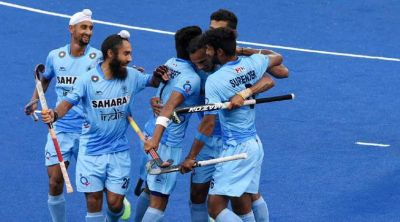 Sultan Azlan Shah Cup 2018: India hockey army takes on Argentina