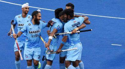 Sultan Azlan Shah Cup 2018: India takes on Australia