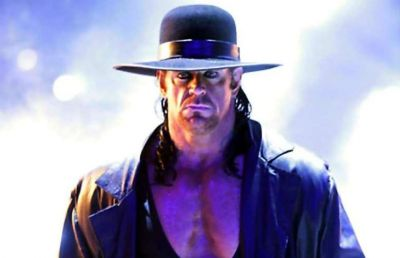 Birthday Special: The Undertaker turns 54 today