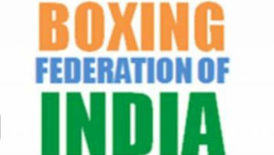 Three female boxers recommended for Arjuna award by  Boxing Federation of India