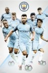 Manchester City vs Chelsea, Premier League: Live streaming in star sports network