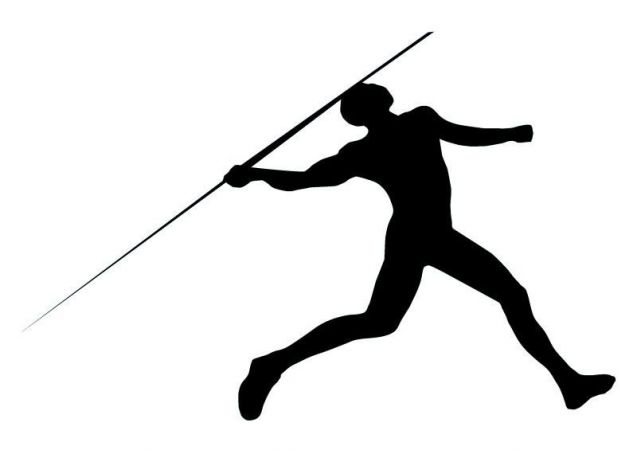 Javelin thrower Rohit Yadav suspended for doping