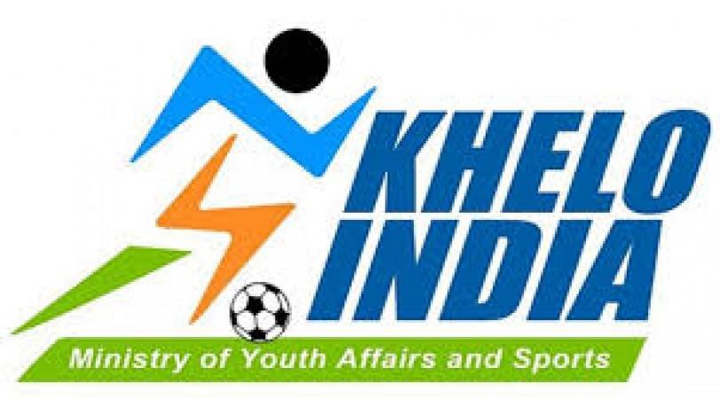 खेल मंत्रालय द्वारा स्वीकृत छह खेलो इंडिया स्टेट सेंटर्स ऑफ एक्सीलेंस मिल सकता है लाभ