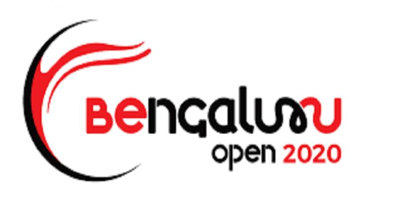 बेंगलुरु ओपन 2021 की दूसरी छमाही के लिए एटीपी से संपर्क स्थगित
