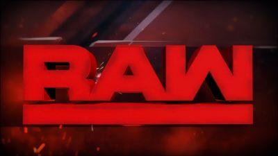 Sheild buried Shane Mcmahon, WWE rocks on Twitter