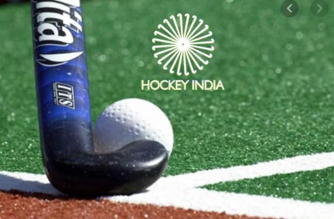 हॉकी इंडिया ने अपने एजुकेशन कोर्सेज को लेकर किया ख़ास एलान