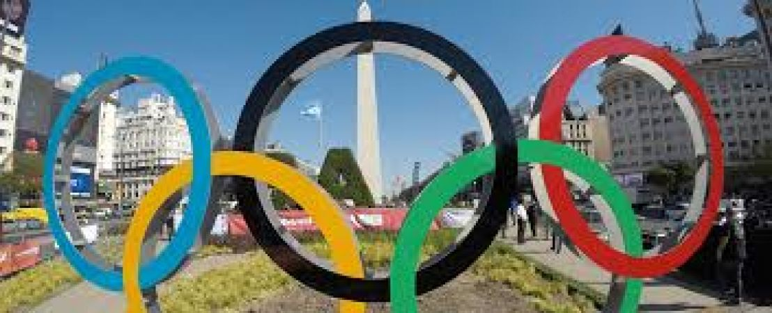 Youth Olympics 2018:  young players who bagged medals for India