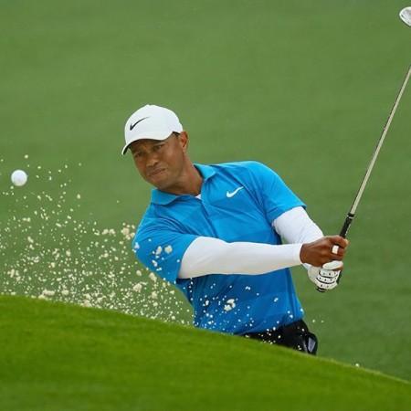 ज़ोज़ो गोल्फ चैम्पियनशिप 2020