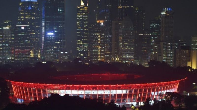 Asian Games 2019: China to host the sporting carnival on Sep 10 to 25