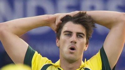 Pat Cummins to miss out T20 series against India