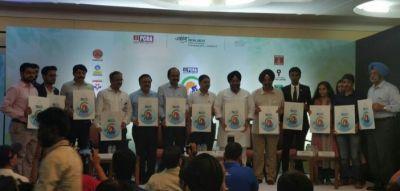 Mass-cycling event 'Saksham Pedal Delhi' to held