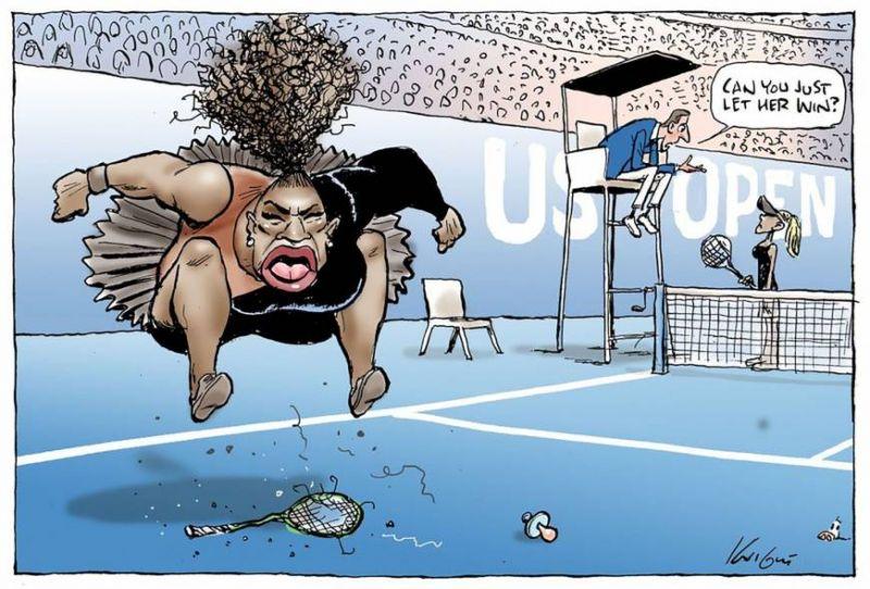 Birthday special: Watch How Twitteritis wish Serena Williams  on her 38th birthday
