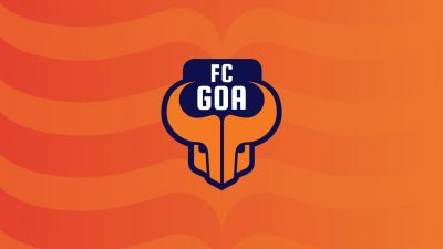 FC Goa signed MoU with three clubs from the North East region