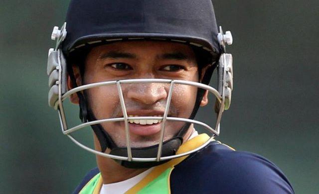 Know, what Mushfiqur Rahim taunts Team India after ICC WT20 exit?