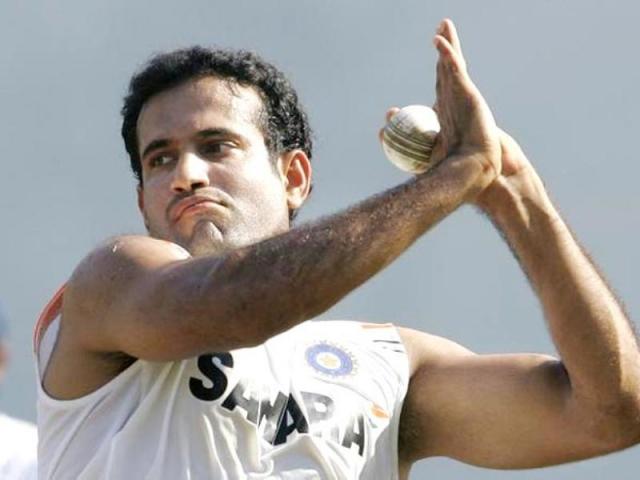 इरफान पठान IPL से करेंगे कम बैक