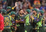 कौन-सा पूर्व भारतीय क्रिकेटर बनना चाहता है पाकिस्तान टीम का कोच ?
