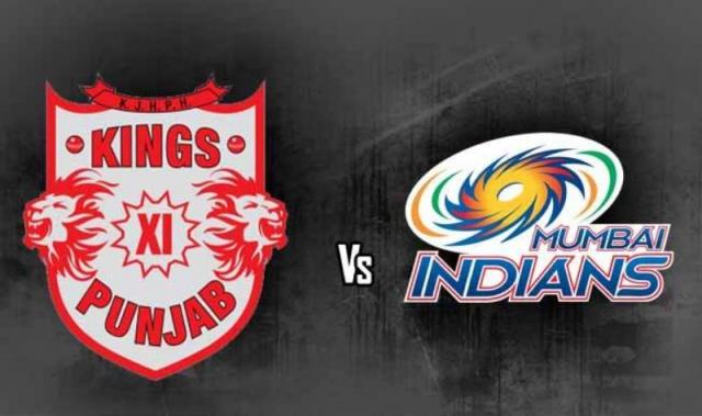 IPL-8: पंजाब और मुंबई की नजर पहली जीत पर