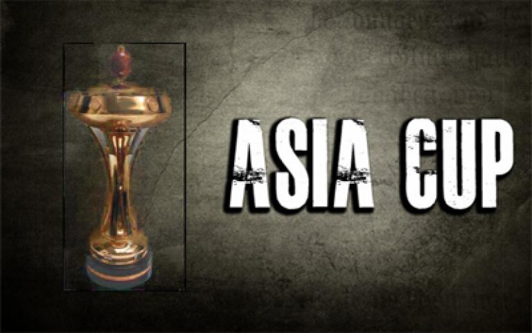 T-20 मैचों के साथ खेला जाएगा एशिया कप