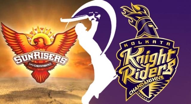 IPL 8 : जीत की ओर लौटने की कोशिश करेगा सनराइजर्स